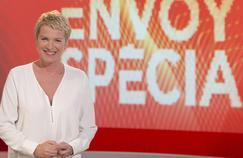Envoyé Spécial diffuse une enquête internationale sur le meurtre d'une journaliste maltaise