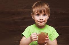 Votre enfant est accro au sucre ? Voici comment l'aider