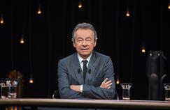 Le Journal du Festival: Michel Denisot reprend ses quartiers à Cannes