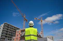 Combien gagnent les salariés du bâtiment ?