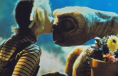 Le film à voir ce soir: E.T.