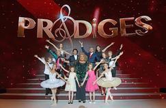 Prodiges: les castings en or de la saison 5