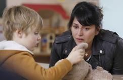 Maman a tort: France 2 adapte un roman de Michel Bussi