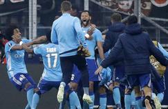 Ligue Europa : RTL et M6 au cœur de la finale