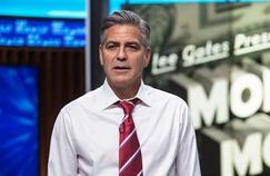Le film à voir ce soir: Money Monster