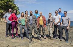 The Island: quand les stars se mettent en mode survie sur M6