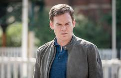 Michael C. Hall (Safe): «On a tous des secrets inavoués»