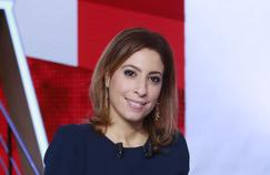 Léa Salamé: «On doit repenser L'émission politique pour l'an prochain»