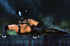 Le film à voir ce soir: Catwoman