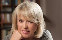 Découvrez votre horoscope gratuit de la semaine du 20 au 26 mai par Christine Haas