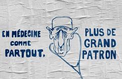 Mai 68 : la révolution sur les bancs de la médecine