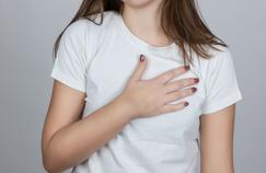 Palpitations cardiaques: quand faut-il s'en inquiéter?