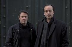 13 Novembre des frères Naudet: «Ce n'est pas un doc sur le terrorisme, juste de l'humain»