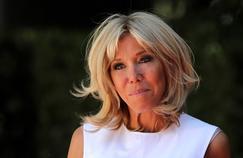 Brigitte Macron: le fabuleux destin d'une première dame sur France 3
