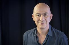 François Lenglet quitte France 2 pour rejoindre le groupe TF1