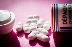 Le Valproate, un antiépileptique désormais interdit aux femmes en âge de procréer