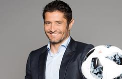 Bixente Lizarazu: «En arrêtant ma carrière de footballeur, je suis devenu libre»