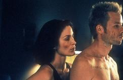 Le film à voir ce soir : Memento