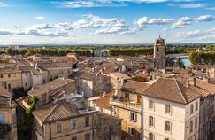 Étudier à Arles, la ville des corridas qui attire les étudiants