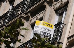 L'encadrement des loyers à Paris encore annulé par la justice