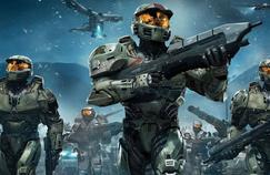 Le jeu vidéo culte Halo va devenir une série