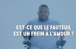 TF1 lance un programme court contre les préjugés