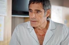 Gérard Lanvin, bientôt dans Dix pour cent sur France 2