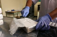 Dollars noirs: 13e Rue s'attaque au trafic de cocaïne