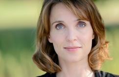 Alix Poisson : «On me propose des rôles très variés»