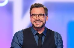 Olivier Minne reprend Joker sur France 2