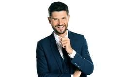 Danse avec les stars : Christophe Beaugrand approuve Camille Combal