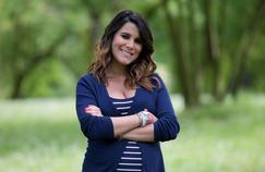 Karine Ferri (Chéri, épouse-moi maintenant) : «Les mariages sont les plus jolies fêtes d'une vie»