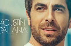 Agustin Galiana sort son premier album
