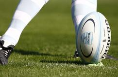 Coup d'envoi de la Pro D2 sur Eurosport
