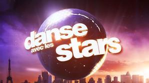 Danse avec les stars revient sur TF1 le samedi 15 octobre