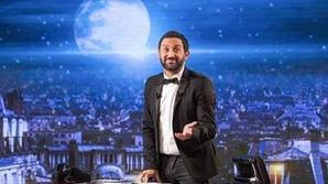 Hanounight show, le late-show à la française de Cyril Hanouna sur Canal+