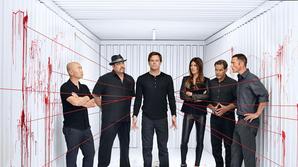 Dexter : 10 ans après, que sont-ils devenus ?