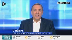 iTélé : Jean-Marc Morandini s'explique après la polémique sur un duplex suspect