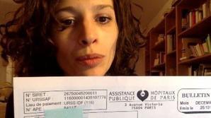 Quotidien et France Inter piégés ? L'interne en médecine se défend