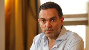 Yann Moix : «Je vais faire normalement ma dernière saison de ONPC l'an prochain»