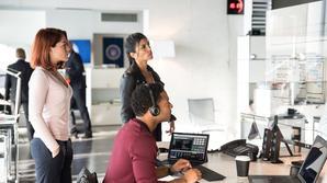 Audiences : Ransom leader sur TF1 devant la fête de la musique sur France 2
