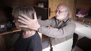 France 5 fait le point sur les médecines non conventionnelles à l'hôpital