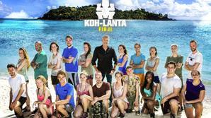 Audiences : Koh-Lanta toujours leader, échec pour le documentaire sur France 3