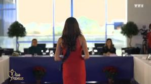 Miss France 2018 : comment sont sélectionnées les 12 demi-finalistes