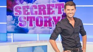 Secret Story: le groupe TF1 arrête les frais !