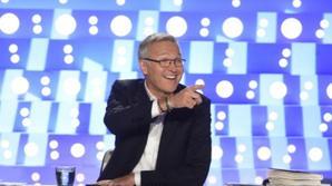 ONPC : les invités de Laurent Ruquier ce samedi 20 janvier 2018