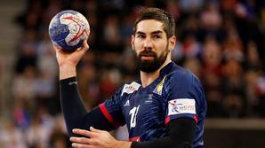 Euro 2018 de handball : France-Suède en direct sur beIN Sports 2