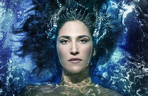 Sirènes: la nouvelle série policière et fantastique de Numéro 23