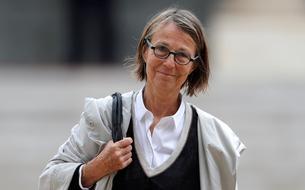 À Arles, dans l'école créée par Françoise Nyssen, la ministre de la Culture