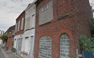 À Roubaix, la mairie va appliquer son projet de maisons à un euro